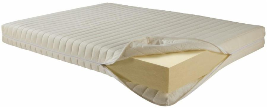 006--10-eating-mattresses-301b75f64661b7dd7cccd0a2af79600a