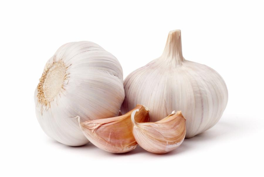 006--10-garlic-76f168418db2461d667d96a08242f05a