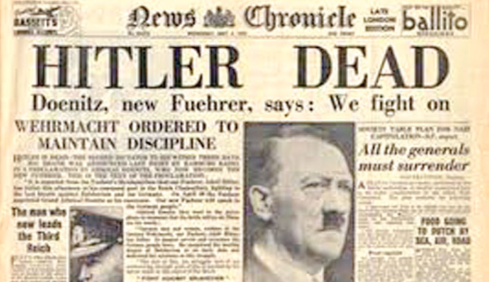 006--13-hitler-committed-suicide-before-the--292372