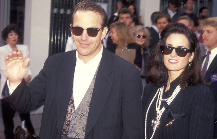 006--13-kevin-costner-and-cindy-silva--247131
