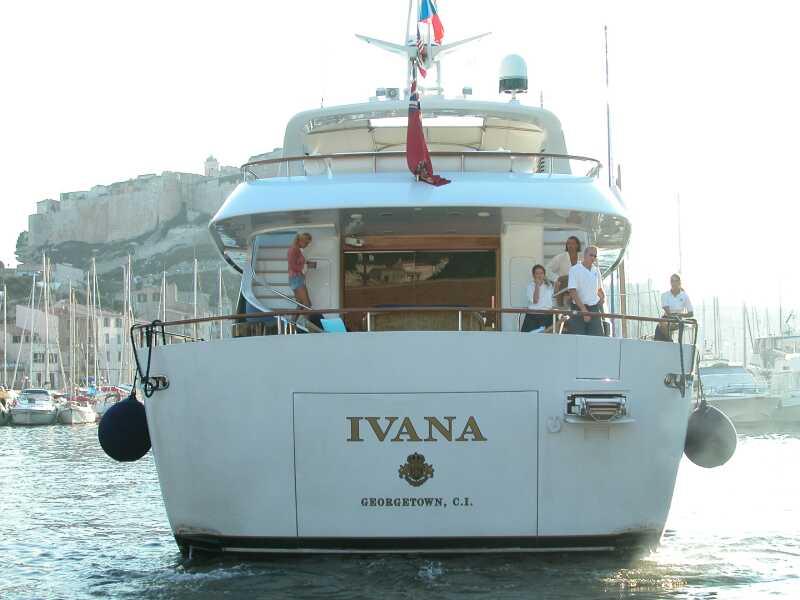 006--7-ivana-s-yacht-499435