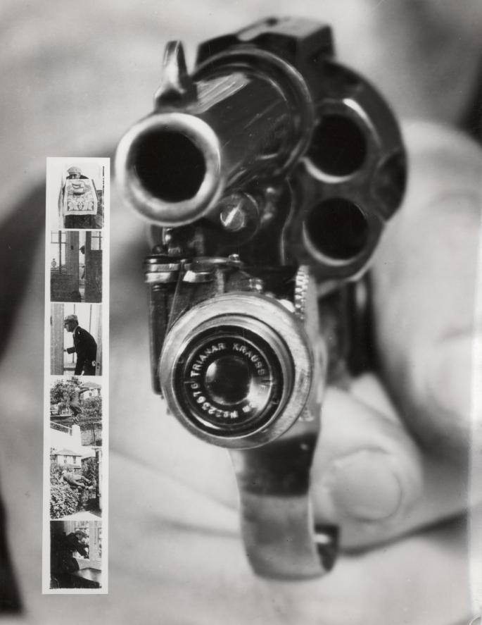 006--7-revolver-camera-499923