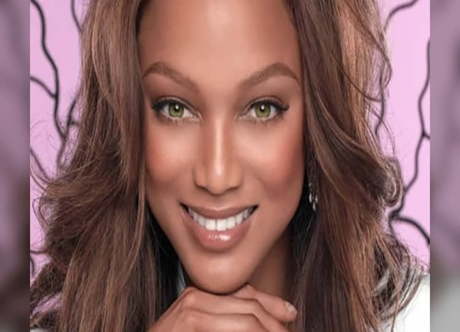 006--7-tyra-banks-90-million-479852