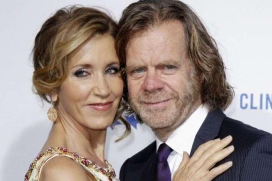 007--12-felicity-huffman-and-william-h-macy-1ff7b4ed226ce07c6a66ee0ef4c6ff4f