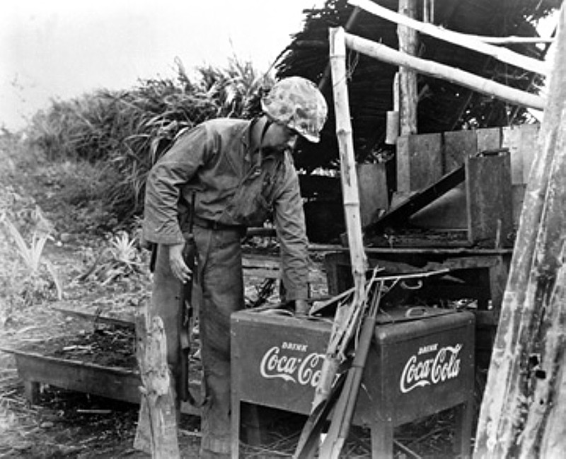 007--12-the-u-s-army-built-three-coca-cola-p-292374