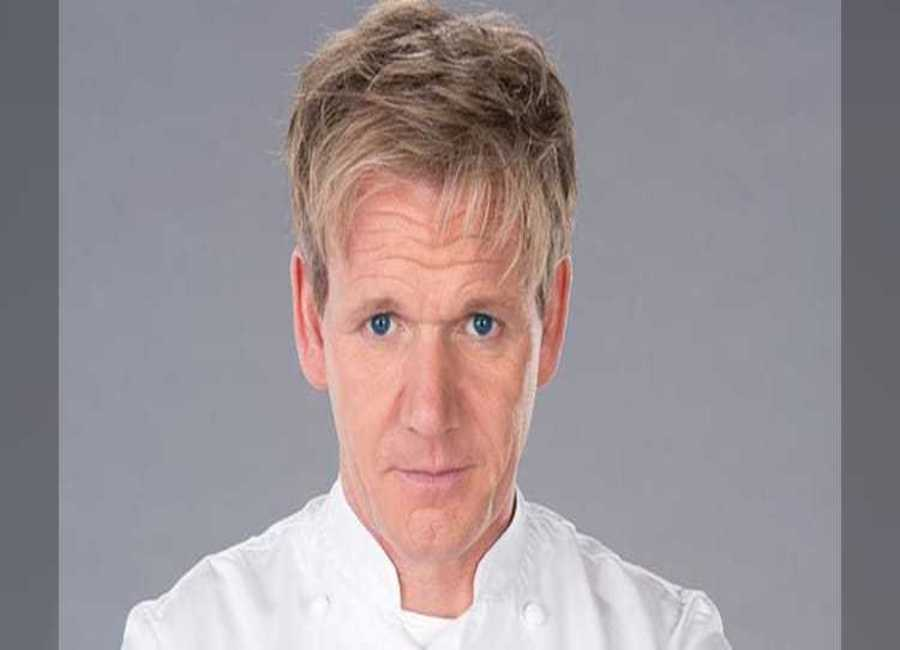 007--6-gordon-ramsay-120-million-479876