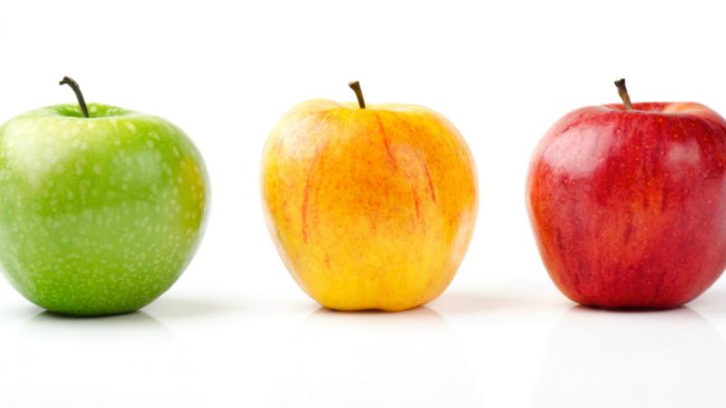 008--5-apples-481000