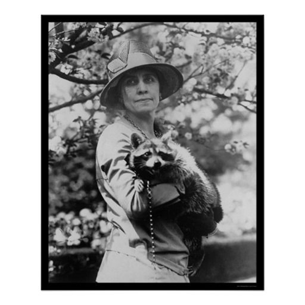 008-5-first-lady-grace-coolidge-rebecca-the--506915