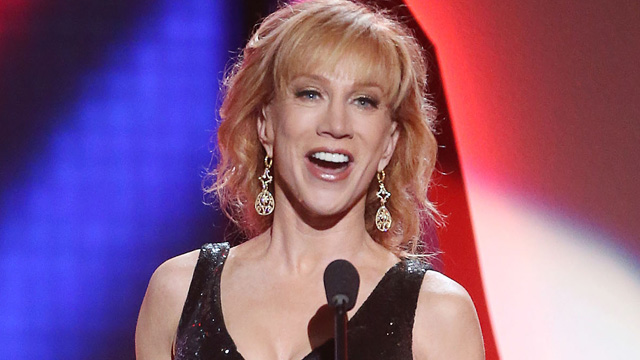 008--8-kathy-griffin-444007