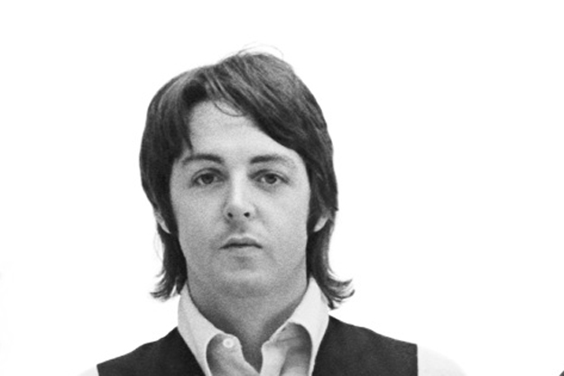 008--8-paul-mccartney-443134