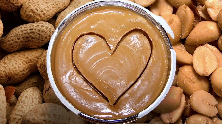008--8-peanut-butter-fdb338269c28c4403c610bcf9763a815