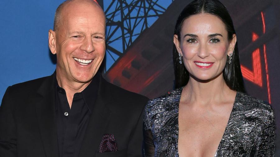 009--10-bruce-willis-and-demi-moore-5227165ff2bd1f3ccdaef8d333543b1f
