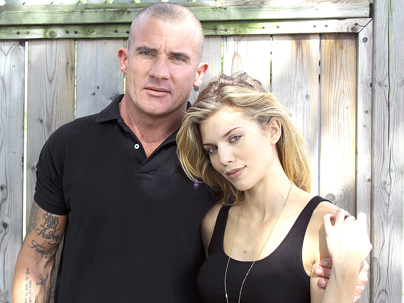 009--10-dominic-purcell-and-annalynne-mccord-203680