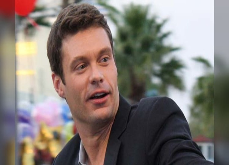 009--4-ryan-seacrest-330-million-479929