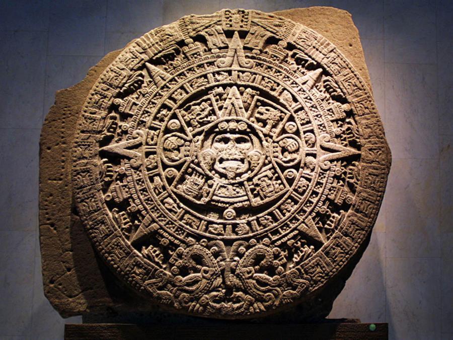 009--4-the-whole-mayan-calendar-ordeal-was-a-f1329880f1f3ffedfeb6814183d9d047