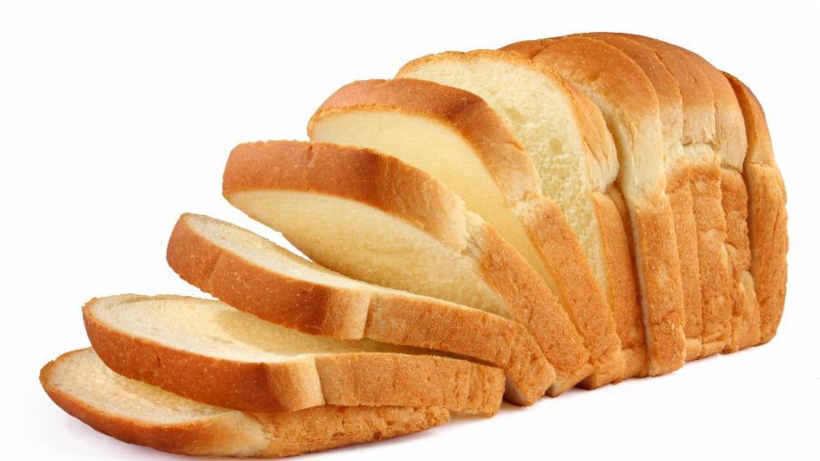 009--7-bread-dd9bc39ba4906827c6550c134a1afe34
