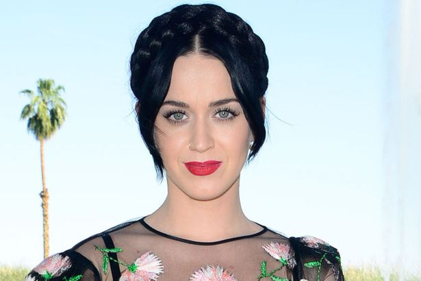 009--7-katy-perry-443136