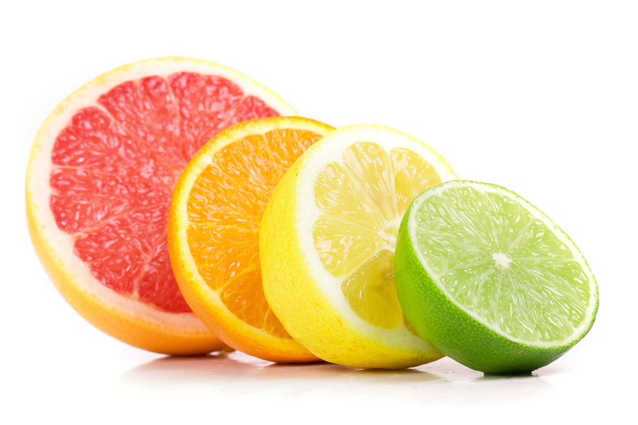 010--3-citrus-fruits-481004