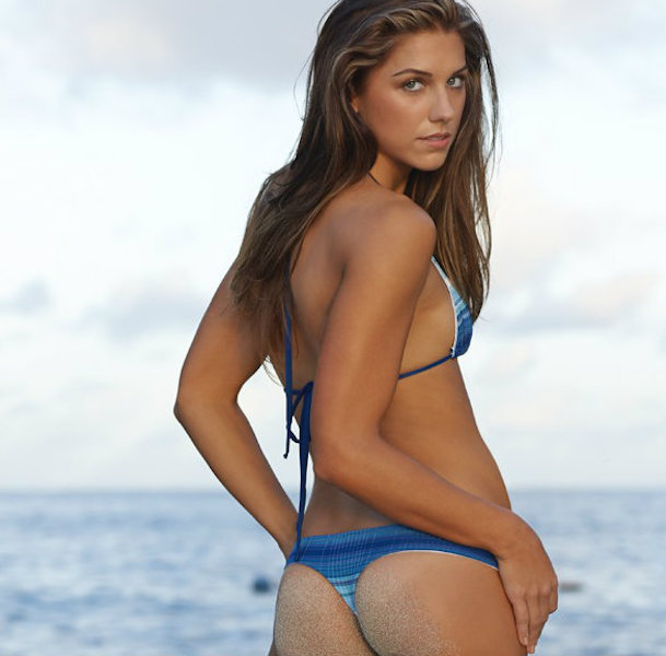 010--9-alex-morgan-262863