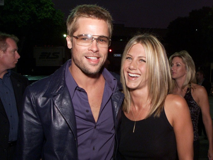 010--9-brad-pitt-and-jennifer-aniston-247139