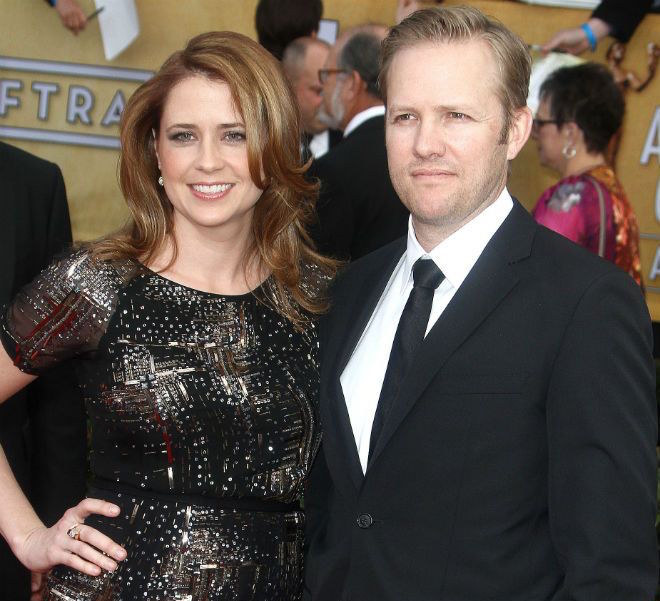 010--9-jenna-fischer-and-lee-kirk-250870