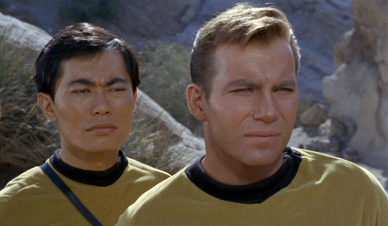 010--9-william-shatner-and-george-takei-264517