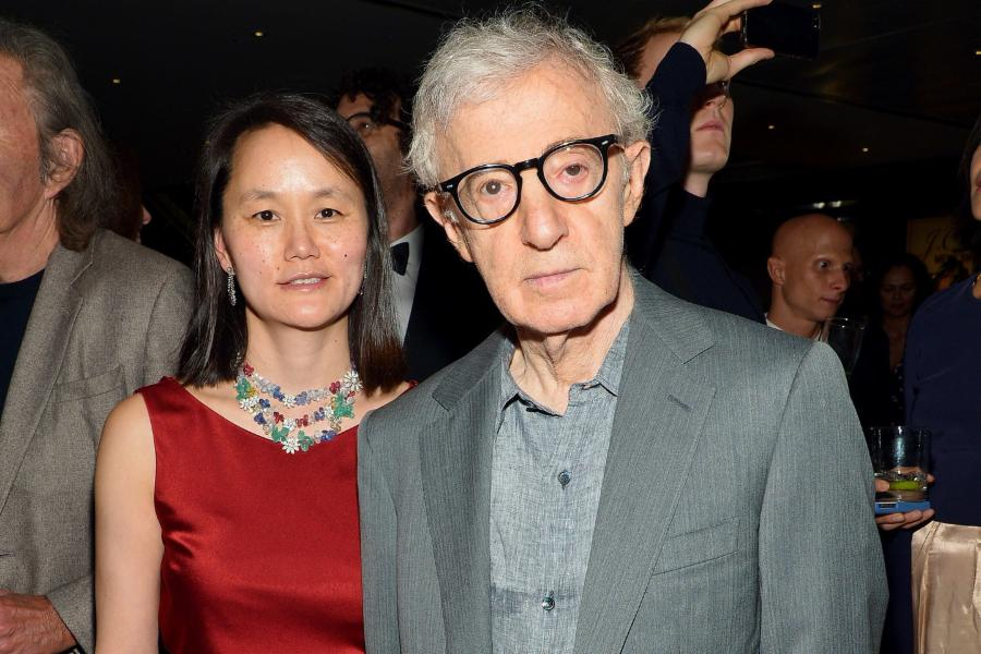 010--9-woody-allen-and-soon-yi-c1c42eb58fecfab0f81927d65af068c3