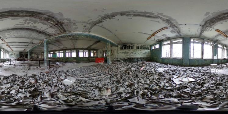 011--2-chernobyl-498520