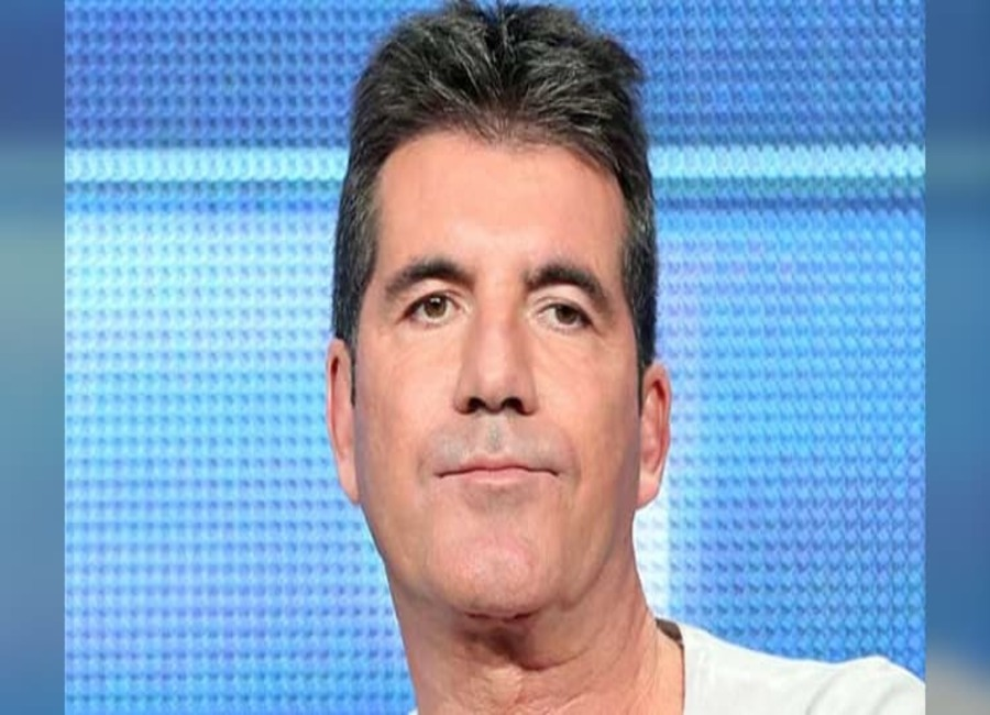 011--2-simon-cowell-95-million-480014