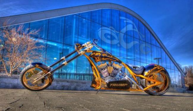 011--2-trump-chopper-motorcycle-499277