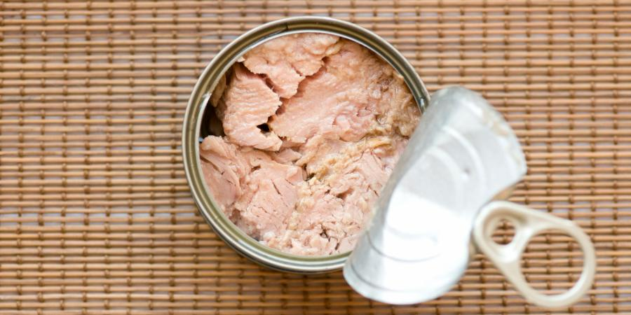 011--5-canned-tuna-74706ad9b8f8ab3398c791322a3656f1