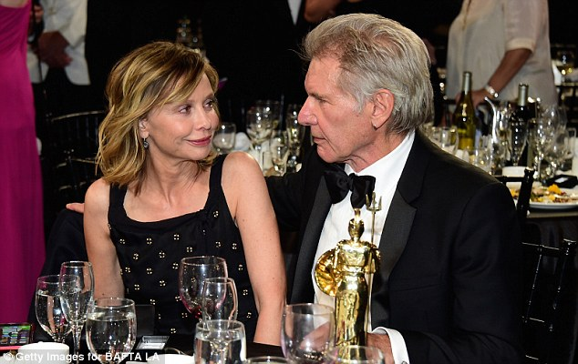 011--8-harrison-ford-and-calista-flockhart-203684