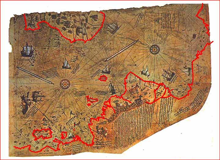 011--8-the-peri-reis-map-261238