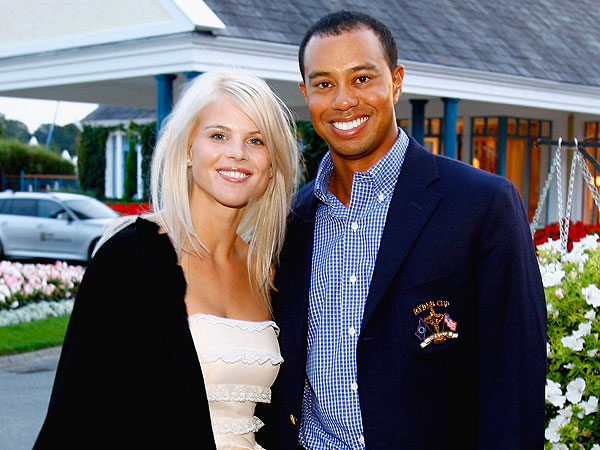 011--8-tiger-woods-and-elin-nordegren-247141