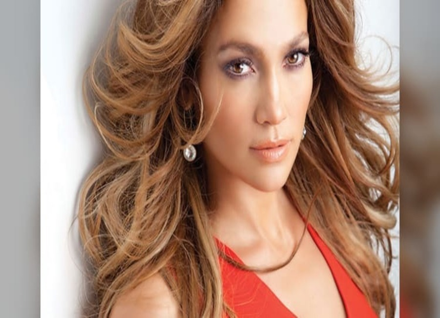 012--1-jennifer-lopez-400-million-480063