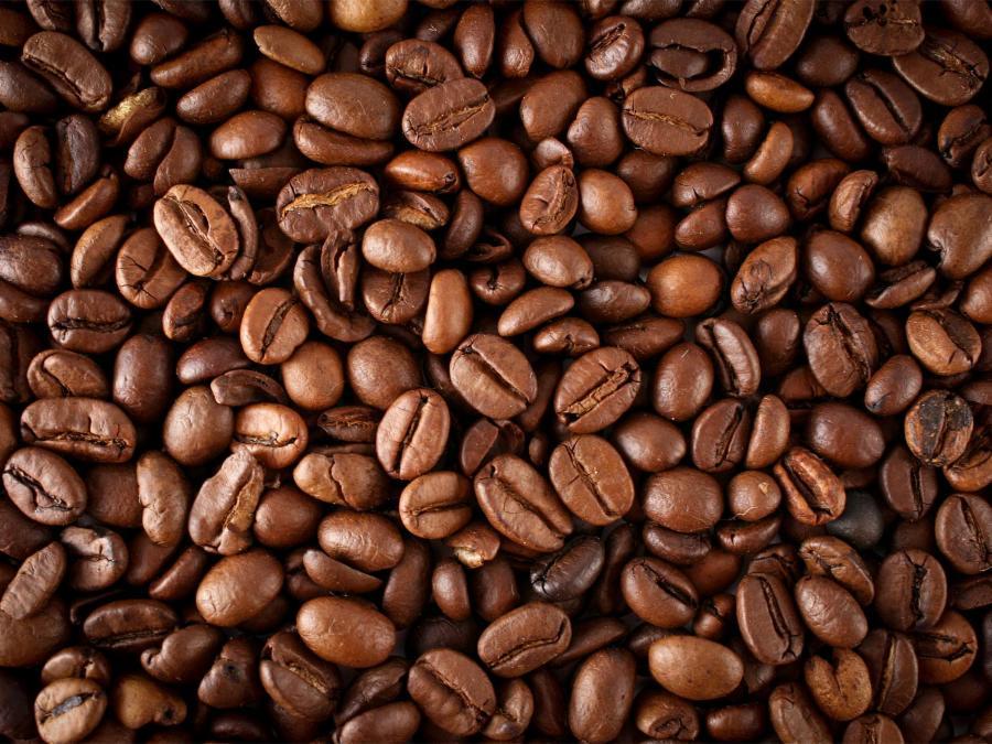 012--4-coffee-27c23bc7adebfe24fa4c5b7252847f14