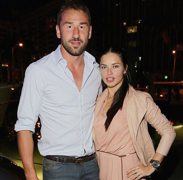 012--7-adriana-lima-and-marko-jaric-250921