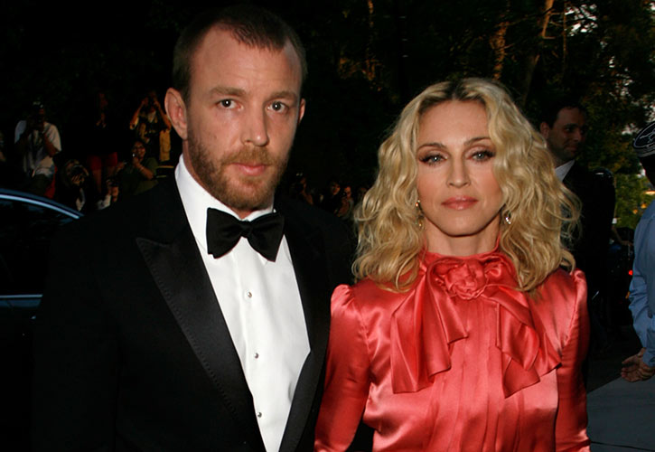 012--7-madonna-and-guy-ritchie-247145