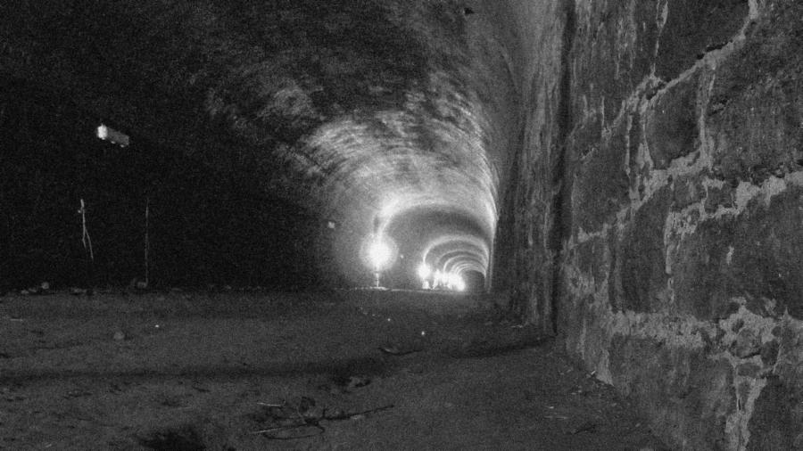 013--3-cobble-hill-tunnel-7a65f938e2e63a91025e6355f2949118