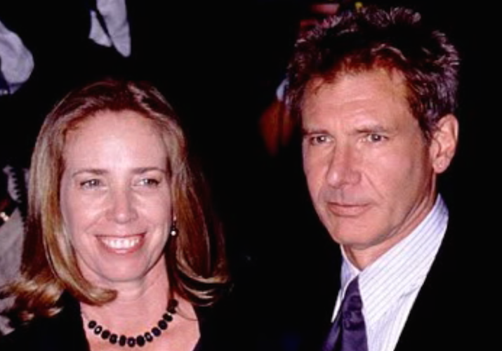 013--6-harrison-ford-and-melissa-mathison-248158