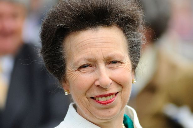 013--6-princess-anne--387754