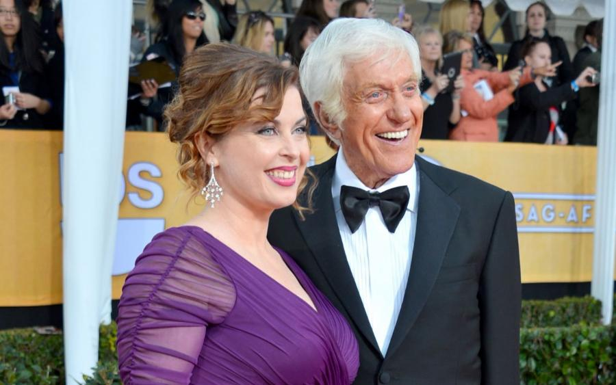 014--5-dick-van-dyke-and-arlene-silver-a91f798892168fa463606730664b23d4