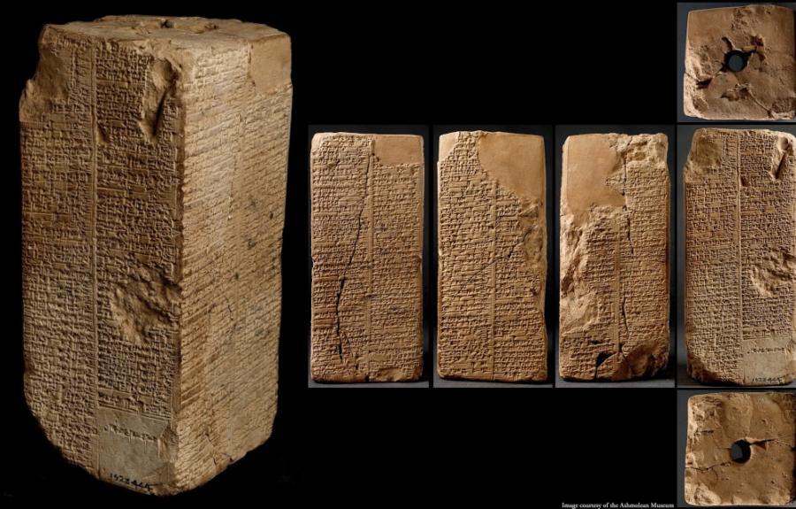 014--5-sumerian-king-list-ad8a0e2ccd43b3b7361fcd99efe82a57