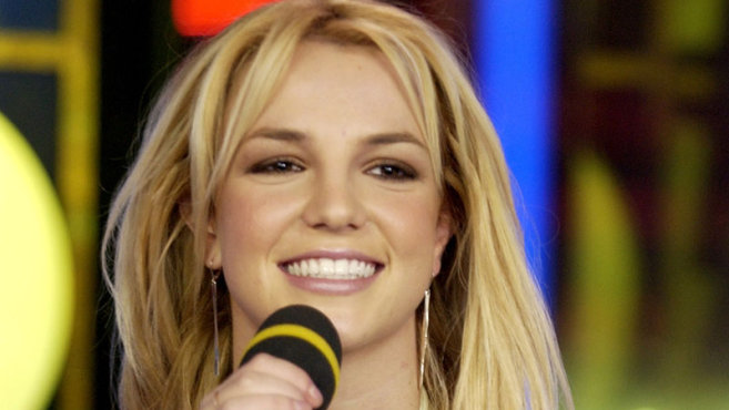 015--1-britney-spears-444781