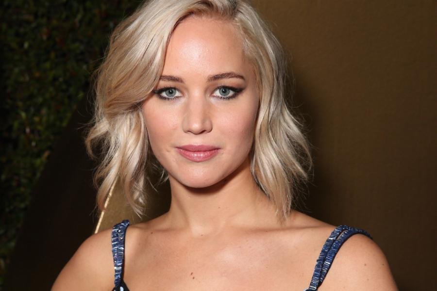 015--4-jennifer-lawrence-a2912898900183b610c041c25199a71e