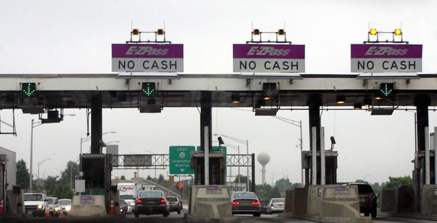 015--4-taking-tolls-17007b352e6aea6615a7362ac1277023