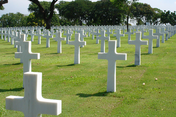 015--4-the-sheer-amount-of-deaths-in-the-war-292398