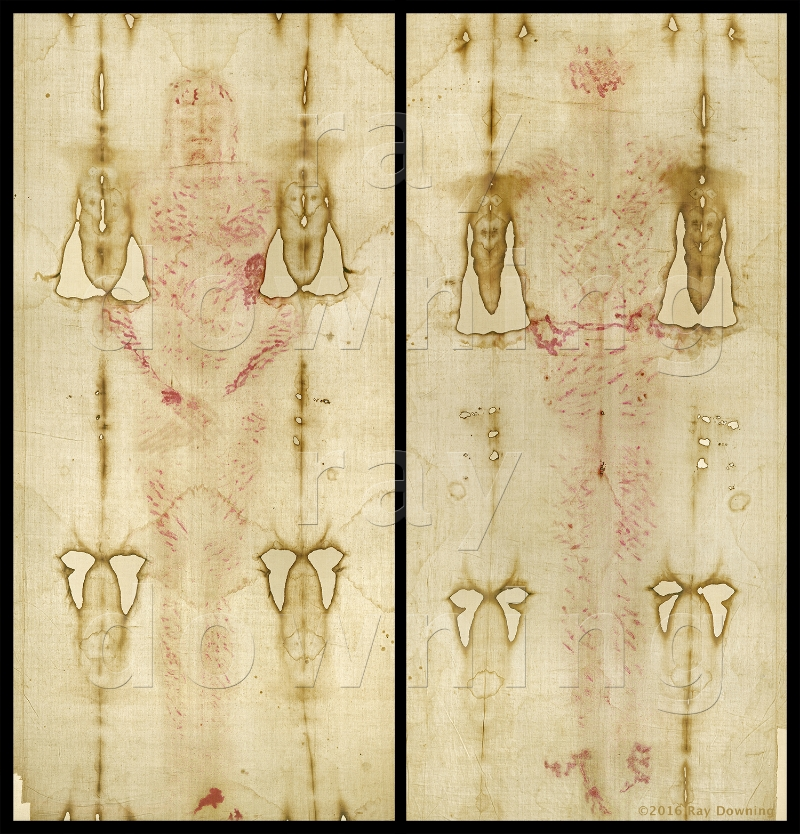 015--4-the-shroud-of-turin-261298