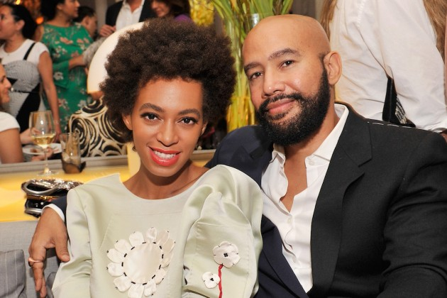 016--3-alan-ferguson-and-solange-knowles-203694