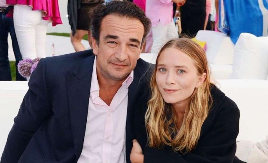 016--3-mary-kate-olsen-and-olivier-sarkozy-36b7a0fc847692469c9b3752b662c7a5